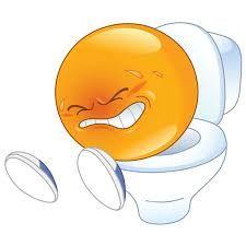 Resultado de imagen para emoticones graciosos