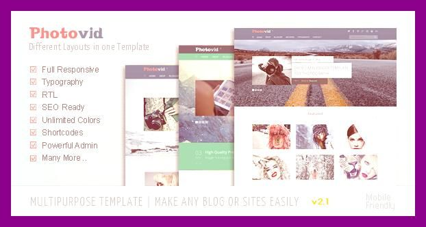 Blog Blogger Blogger Template Blogging Free Blogging Templates Blogging Theme Bootstrap Envato Free In 2020 Blogger Templates Blog Themes Blogger Photography