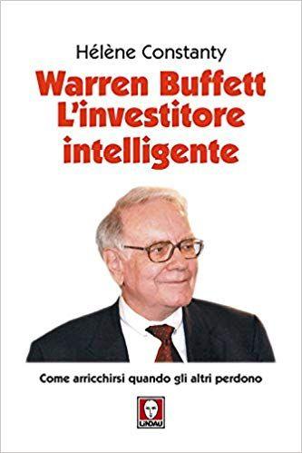 Scarica il libro L'investitore intelligente - Benjamin Graham Gratis ...