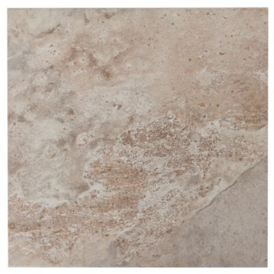 17 best images about natural stone look porcelain tile on for Floor finishes definition