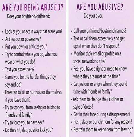 Although people most often associate abuse with physical violence, it can come in many different forms including verbal abuse. Because of the nature of verbal abuse, its damaging effects are often underestimated and misunderstood. This can be a problem for people who are the victims of it. In addition, it can make it difficult for people who suspect that a friend or loved one is being verbally abused. To help combat verbal bullying it is important to educate people and raise awareness.