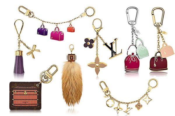 Here, a few of luxury bag charms for fall 2014 like Louis Vuitton, Hermes, Fendi and more available show below. Description from lvhandsbagbuy2015.com. I searched for this on bing.com/images