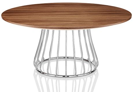 Coffee and Occasional - Magic CTV - Chairbiz - Designer Chairs and Tables