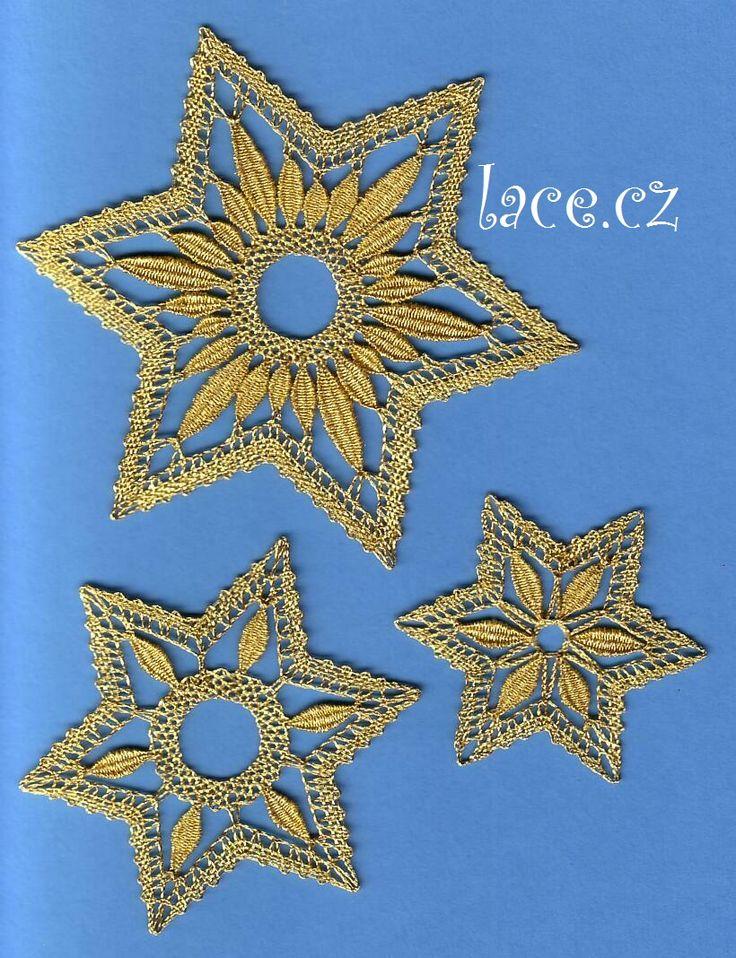 lace.cz