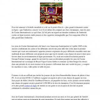 Beste Online Casinos Wintingo