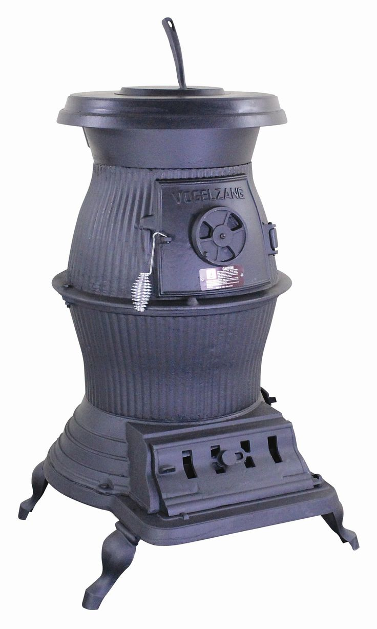 Dream Stoves - Official Site