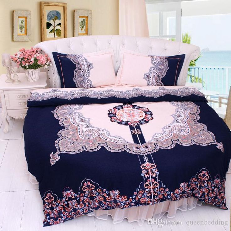 Bedroom Design Pics Round Bed Bedroom Sets Best Master Bedroom Interior Design Kids Bedroom Sets With Desk: 17 Best Ideas About Round Beds On Pinterest