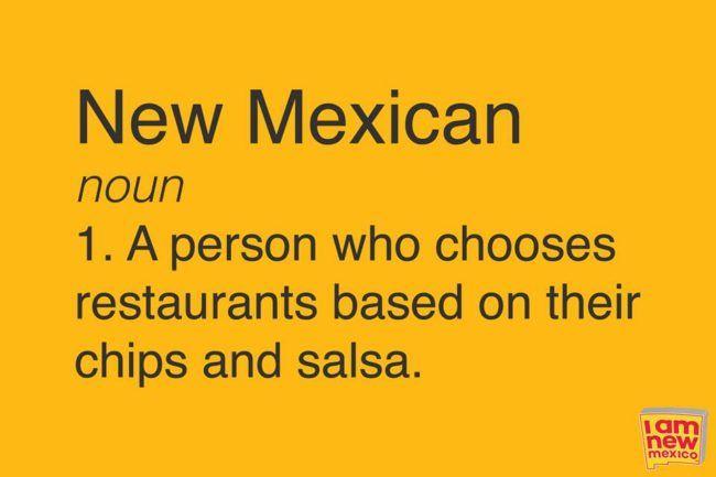 Funny New Mexico Memes (19)