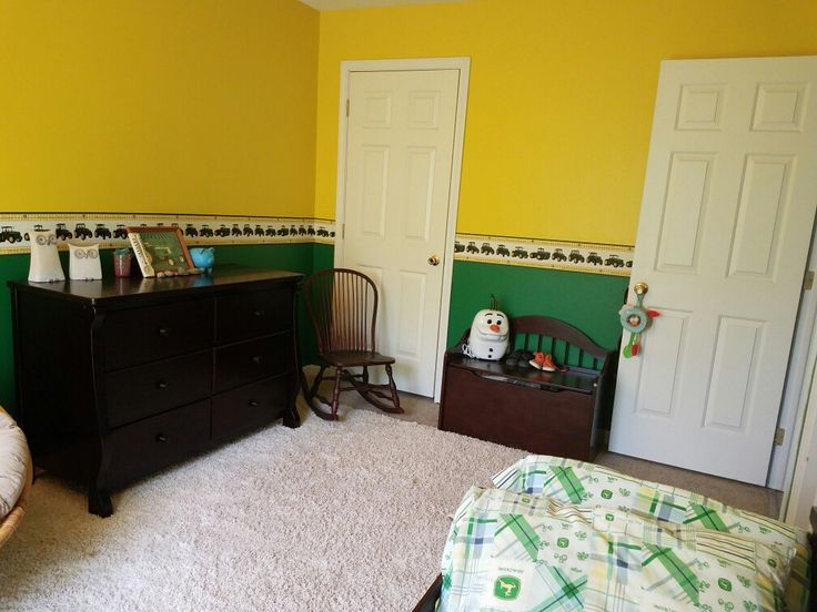 25 best ideas about john deere bedroom on pinterest john deere room