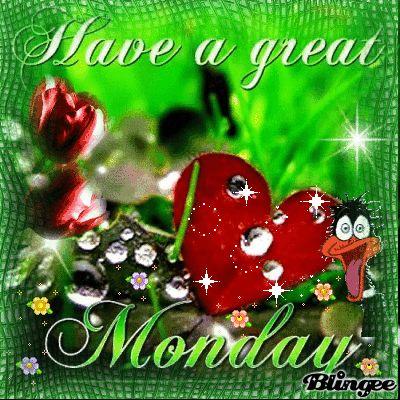 Have A Great Monday monday good morning monday quotes monday pictures good morning monday monday images monday gifs