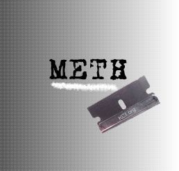 Crystal Meth and Methamphetamin Questions, Answers; Advise as posted on