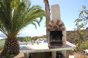 Ferienhaus Casa Roques - Teneriffa preiswerter Urlaub