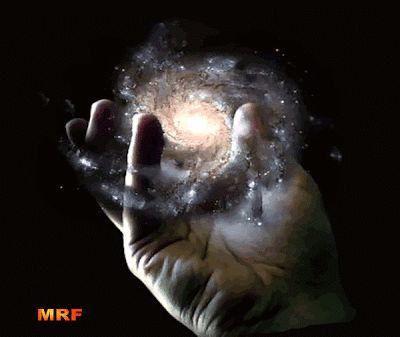 TOYYYY_ESTUDIANDO: Hijo de la luna .Mi Musica del Alma..Mecano..!!!