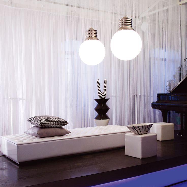 Zava sold by LightCo | Eureka