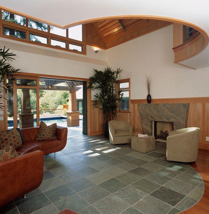 1000 ideas about schiefer fliesen on pinterest. Black Bedroom Furniture Sets. Home Design Ideas