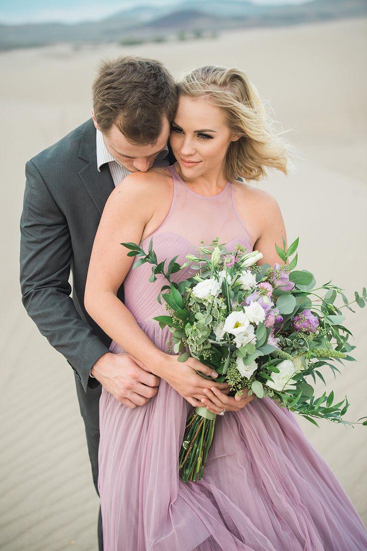 RaeTay Photography, desert photo shoot inspiration, desert engagement shoot, desert wedding shoot, sand dunes photo shoot