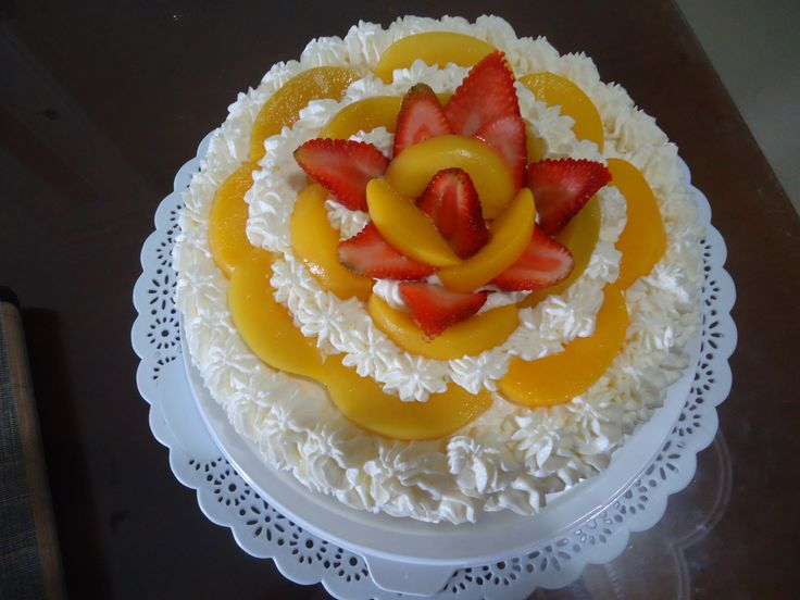 Best quot pasteles tres leches con frutas mary s