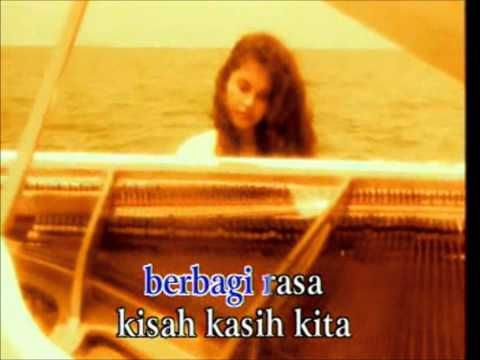 Cindy Claudia Harahap - Aku Sayang Kamu (Original Video Clip & Clear Sound Not Karaoke) - YouTube