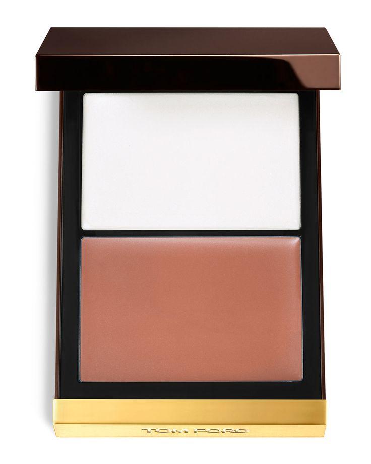 15 best images about face makeup highlighters. Black Bedroom Furniture Sets. Home Design Ideas