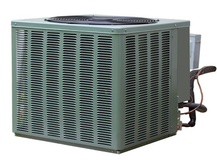 What Is the Best Air Conditioning Unit for Tempe Homes? - http://www.scottsdaleair.com/best-air-conditioning-unit-for-tempe/