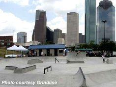 Image result for skateparks inner city