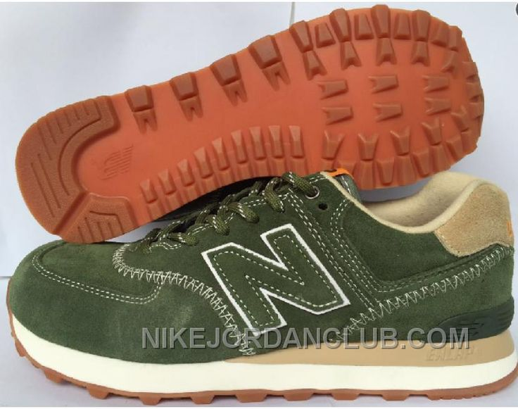http://www.nikejordanclub.com/new-balance-574-2016-women-green-free-shipping.html NEW BALANCE 574 2016 WOMEN GREEN FREE SHIPPING Only $85.00 , Free Shipping!