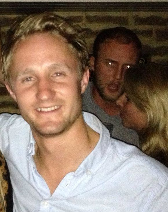 Ben Tayler aka 'Benny T' aka a Jamie Laing lookalike joined the sales 'dream team' in April and can be spotted pounding the streets of London. Q: What do you do at One? A: I work on the London independents and On-trade, whilst keeping the barmy interns in order! Q: What would you like to install in the Office? A: An indoor skydiving tunnel and an urban golf course. Q: Who would play you in a film about your life? A: Owen Wilson. Q: Coffee or tea in the morning? A: Tea...or a Bloody Mary..!