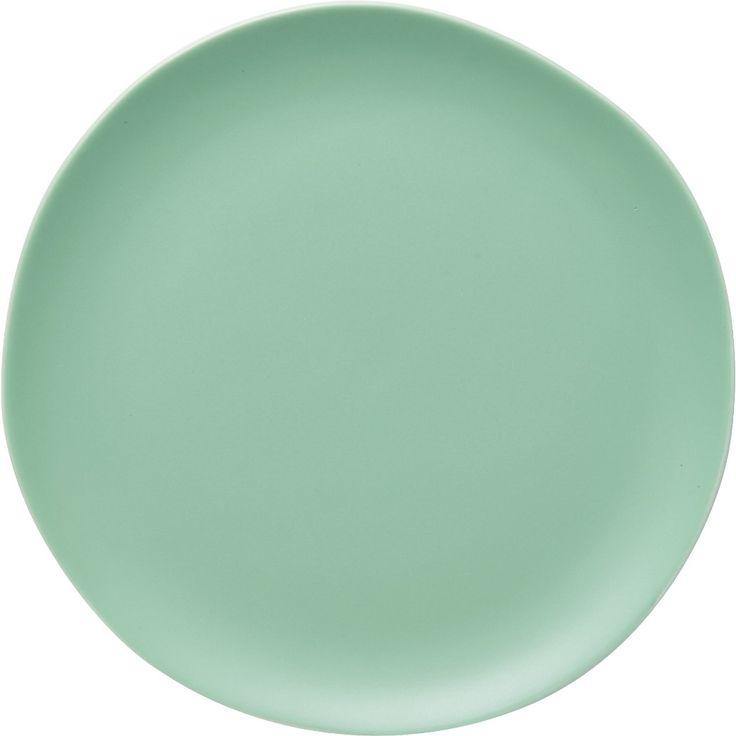 Best 25+ White dinner plates ideas on Pinterest | Hand ...
