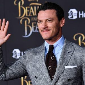 Learn all about Luke Evans' upcoming movies for 2017 and his villainous role in the new Beauty and the Beast.