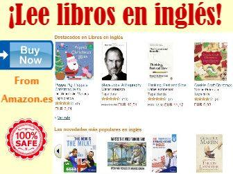 70 expresiones y refranes (IDIOMS) inglés-español (con PDF) - Aprende Inglés Sila