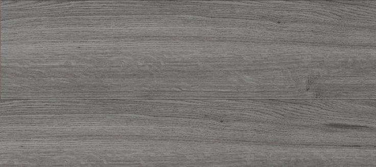 #Kronotex #Laminate Catwalk, Decor D3532 Millenium Oak Grey 1380mm long plank, 193mm wide, Square Edge