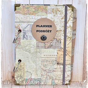 • Pamiętnik - handmade pamiętnik ręcznie robione pamiętnik hand made