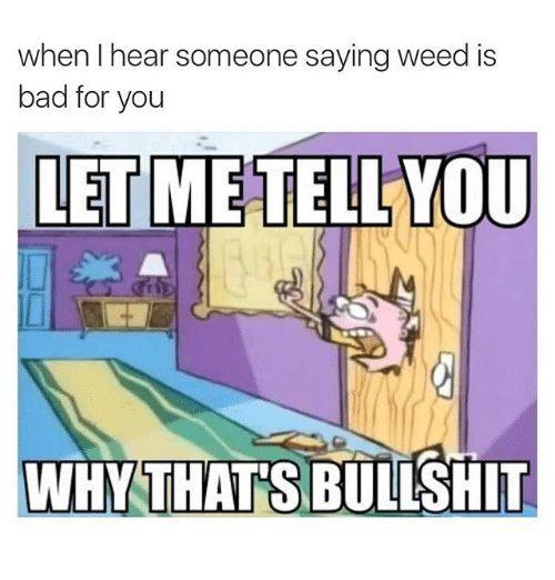 Buy Medical Marijuana Online,Buy Weed Online. Buy at : https://www.realweedshop.com/order-weed-online