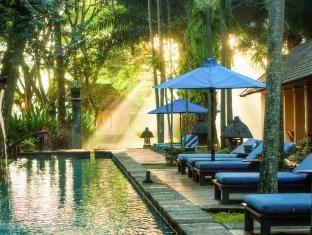 Harga Promo Novotel Bogor Golf Resort and Convention Center - https://www.dexop.com/harga-promo-novotel-bogor-golf-resort-and-convention-center/  #Bogor, #Indonesia, #NovotelBogorGolfResortAndConventionCenter