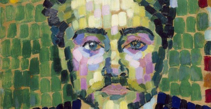 Famous Cubist Artists Artists