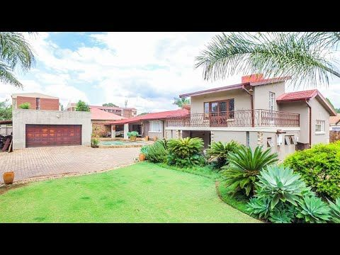 3 Bedroom House for sale in Gauteng   East Rand   Kempton Park   Kempton...