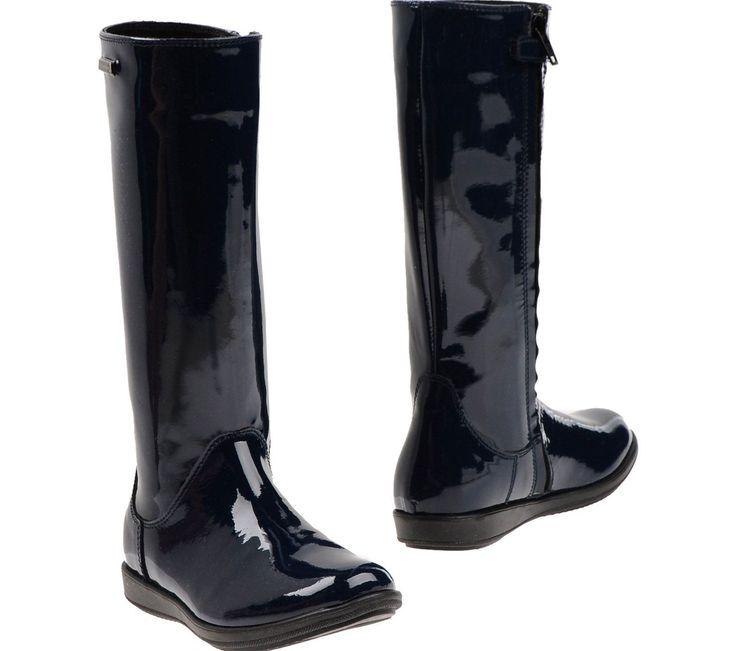 DOLCE & GABBANA ΠΑΠΟΥΤΣΙΑ Μπότες #moda #style #sales