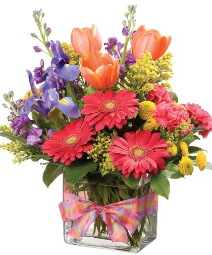 Best administrative professionals week images on