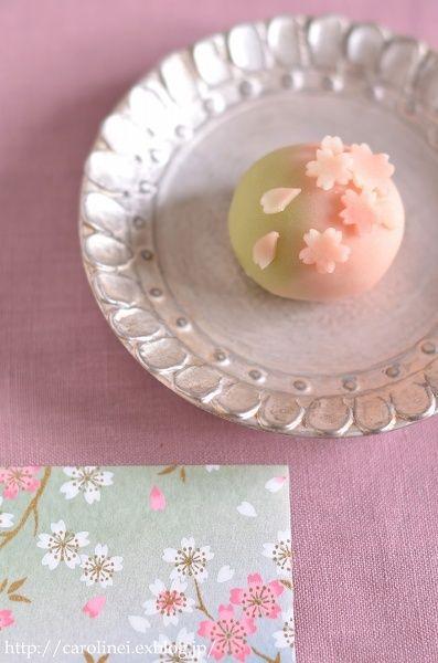 寒さの戻ってきた東京。桜の開花宣言も出ましたけれど、満開まではまだしばらくかかりそうですね。その分、長く桜を楽しめそうで、嬉しい限りです(^_^)さて、ロ...