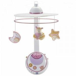 Büyülü Yıldızlar Pembe Dönence Oyunjax Yeni Nesil Eğitici Oyuncaklar   Çeşitli ve uygun bebek ürünleri, güvenli çevre dostu bebek oyuncakları online satış #eğitici #oyuncaklar