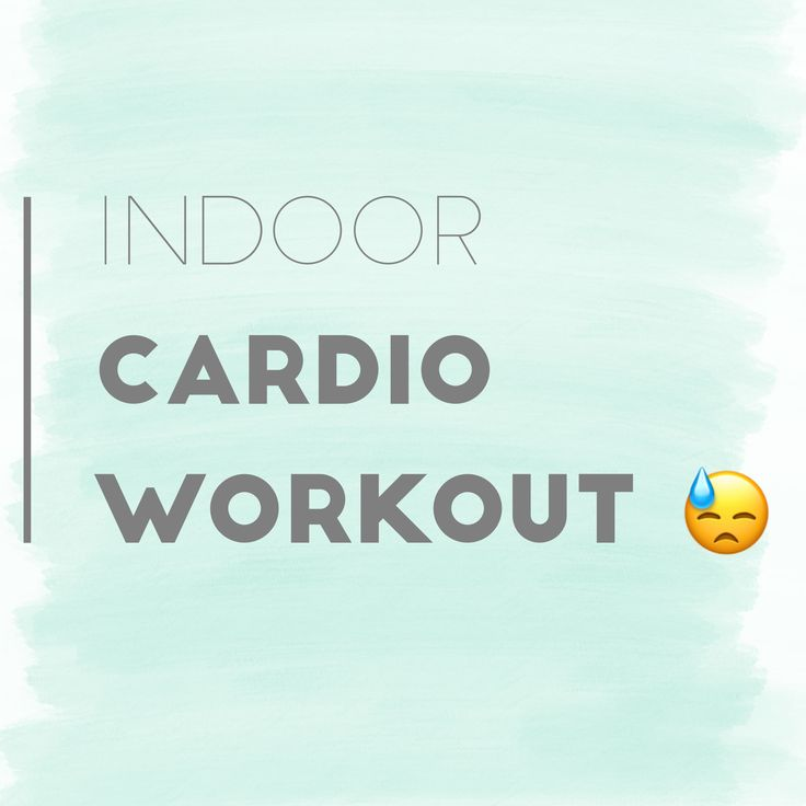 Make Your Fat Cry!!!😭😭 Do This Instead Of Traditional Cardio...You Can Thank me Later 😂😂👍🏼💪🏼👊🏼 50 Jumping Jacks 50 Crunches 45 Jumping Jacks 45 Squats 40 Jumping Jacks 40 Jump Lunges 35 Jumping Jacks 35 Push-ups  30 Jumping Jacks  30 Burpees 25 Jumping Jacks  25 Crunches 20 Jumping Jacks  20 Squats 15 Jumping Jacks  15 Jump Lunges 10 Jumping Jacks  10 Push-ups  5 Jumping Jacks  5 Burpees  Subscribe To My YouTube Channel  Www.Youtube.DreamBodyWorkouts