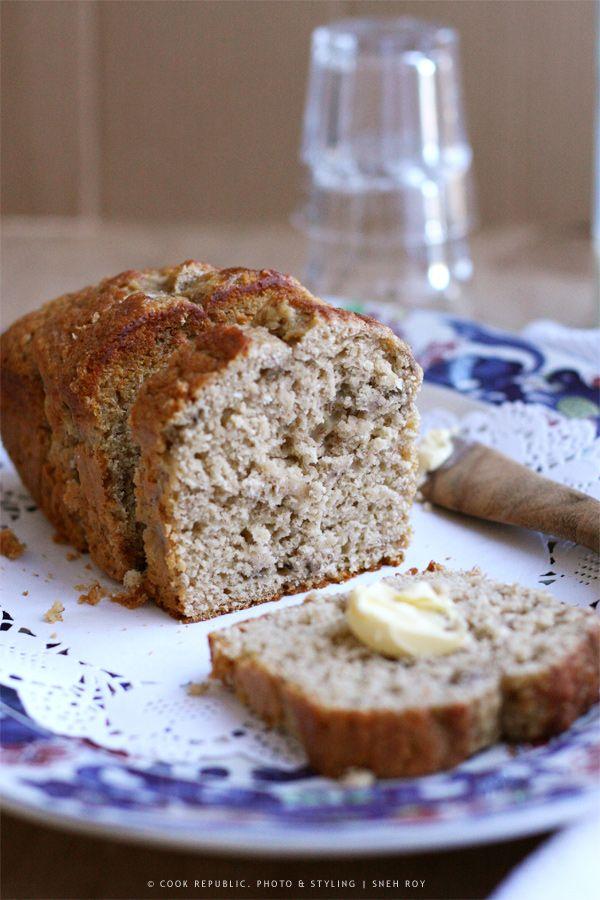 365 best brotbackautomat images on pinterest baguette bakeries banana and coconut milk bread forumfinder Images