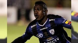 Dopingli futbolcunun sözleşmesi askıya alındı: İspanya 1. Futbol Ligi (La Liga) kulüplerinden Granada yeni transferlerinden 21 yaşındaki Ekvatorlu oyuncu Jose Angulo'nun Latin Amerika'daki Libertadores Kupası'nda doping yaptığının belli olması üzerine sözleşmesini askıya aldı.