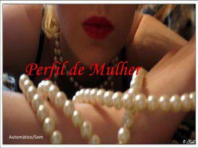SOLARIS                           : http://mensagensvirtuais.xpg.uol.com.br/pps-Mulher...