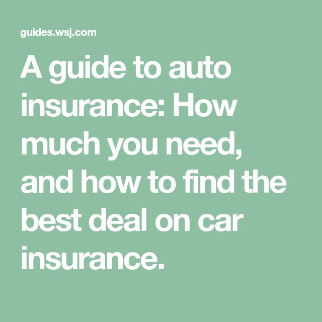 22 best broken shift cable repair images on pinterest cable a guide to auto insurance how much you need and how to find the fandeluxe Choice Image