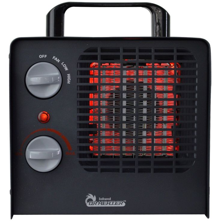 Fireplace Design powerheat infrared quartz fireplace : Best 25+ Infrared heater ideas on Pinterest | Outdoor electric ...