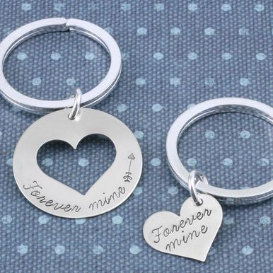 Love this idea for a wedding gift, or ANY type of gift.  It's so sweet. Beaducation: Jewelry Making Tools, Supplies, and FREE Classes