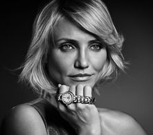 Cameron Diaz New Tag Heur spokesperson. With the new Link Lady collection.: Luxury Branding, Heuer Watches, Celebrity Style, Camerondiaz, Branding Ambassador, Link Ladies, Cameron Diaz, Tags Heuer, Styleand Stuff