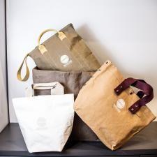 | Torino ShoppinGlam | Negozi Shopping Moda Offerte #bags #rpaper