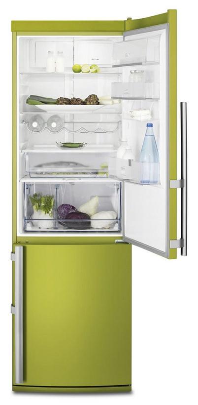Keittiön parhaat jääkaapit - jokaisesta hintaluokasta --- (Tykkaan tuosta vihreasta! Yleensa tykkaan myos Smeg-jaakaapeista, mutta tahan juttuun on valittu ainoa nakemani ruma Smeg.. Ovat kylla sairaan kalliita..)